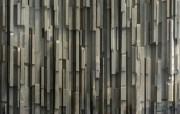 现代简约建筑设计壁纸 壁纸3 现代简约建筑设计壁纸 建筑壁纸
