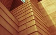 现代简约建筑设计壁纸 壁纸6 现代简约建筑设计壁纸 建筑壁纸
