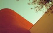 现代简约建筑设计壁纸 壁纸11 现代简约建筑设计壁纸 建筑壁纸