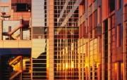 现代建筑 高清宽屏壁纸 1920x1200 壁纸5 现代建筑 高清宽屏壁 建筑壁纸