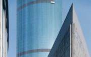 现代建筑 高清宽屏壁纸 1920x1200 壁纸8 现代建筑 高清宽屏壁 建筑壁纸