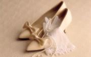 新婚专用 婚礼婚戒鲜花温馨壁纸 壁纸3 新婚专用:婚礼婚戒鲜 建筑壁纸