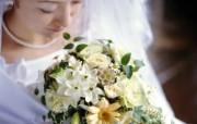 新婚专用 婚礼婚戒鲜花温馨壁纸 壁纸11 新婚专用:婚礼婚戒鲜 建筑壁纸