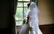 新婚专用 婚礼婚戒鲜花温馨壁纸 壁纸18 新婚专用:婚礼婚戒鲜 建筑壁纸