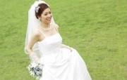 新婚专用 婚礼婚戒鲜花温馨壁纸 壁纸26 新婚专用:婚礼婚戒鲜 建筑壁纸