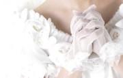新婚专用 婚礼婚戒鲜花温馨壁纸 壁纸28 新婚专用:婚礼婚戒鲜 建筑壁纸