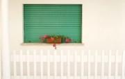 西式洋房 宽屏壁纸 壁纸32 西式洋房 宽屏壁纸 建筑壁纸
