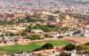 印度建筑写真 2 16 印度建筑写真 建筑壁纸