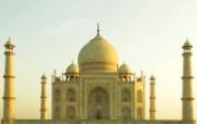 印度建筑写真 2 10 印度建筑写真 建筑壁纸