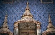 宗教建筑 2 7 宗教建筑 建筑壁纸