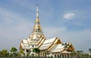 宗教建筑 4 20 宗教建筑 建筑壁纸
