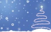 1920圣诞主题 9 17 1920圣诞主题 节日壁纸
