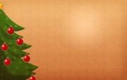1920圣诞主题 10 2 1920圣诞主题 节日壁纸