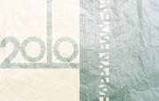 2010年电脑桌面壁纸 2010年电脑桌面壁纸 节日壁纸