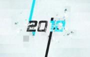 2010专辑 2 9 2010专辑 节日壁纸