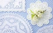 超大花卉礼品 4 18 超大花卉礼品 节日壁纸
