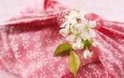 超大花卉礼品 4 12 超大花卉礼品 节日壁纸