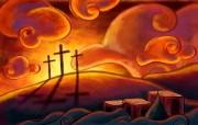 复活节 10 19 复活节 节日壁纸