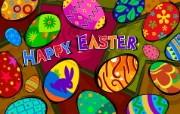 复活节 10 1 复活节 节日壁纸