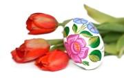 复活节彩蛋 4 18 复活节彩蛋 节日壁纸