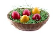 复活节彩蛋 4 3 复活节彩蛋 节日壁纸