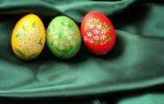 复活节彩蛋 4 2 复活节彩蛋 节日壁纸