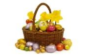 复活节彩蛋 3 17 复活节彩蛋 节日壁纸