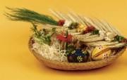 复活节彩蛋 3 14 复活节彩蛋 节日壁纸