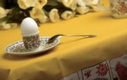 复活节彩蛋 3 10 复活节彩蛋 节日壁纸