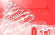 国外精美圣诞节壁纸 国外精美圣诞节壁纸 节日壁纸