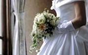 婚礼婚戒鲜花 2 13 婚礼婚戒鲜花 节日壁纸
