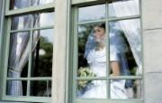 婚礼婚戒鲜花 1 17 婚礼婚戒鲜花 节日壁纸