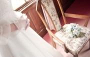 婚礼婚戒鲜花 1 13 婚礼婚戒鲜花 节日壁纸