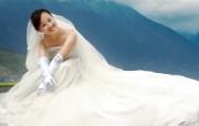 婚纱样片 4 11 婚纱样片 节日壁纸