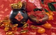 宽屏春节特辑 3 20 宽屏春节特辑 节日壁纸