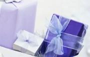 礼物装饰 6 19 礼物装饰 节日壁纸