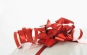 礼物装饰 6 17 礼物装饰 节日壁纸