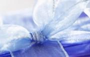 礼物装饰 6 16 礼物装饰 节日壁纸