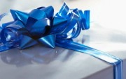 礼物装饰 6 15 礼物装饰 节日壁纸