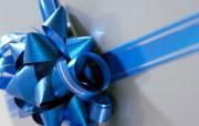 礼物装饰 6 8 礼物装饰 节日壁纸