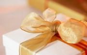 礼物装饰 5 20 礼物装饰 节日壁纸
