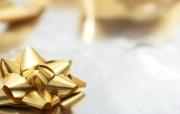礼物装饰 5 17 礼物装饰 节日壁纸