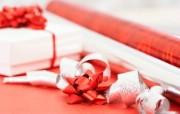 礼物装饰 5 16 礼物装饰 节日壁纸