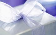 礼物装饰 5 15 礼物装饰 节日壁纸