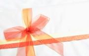 礼物装饰 5 14 礼物装饰 节日壁纸