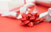 礼物装饰 5 13 礼物装饰 节日壁纸