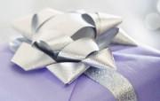 礼物装饰 5 9 礼物装饰 节日壁纸