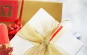 礼物装饰 5 8 礼物装饰 节日壁纸