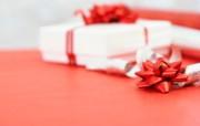礼物装饰 5 3 礼物装饰 节日壁纸