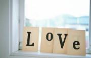 情人节壁纸爱意浓浓 节日壁纸